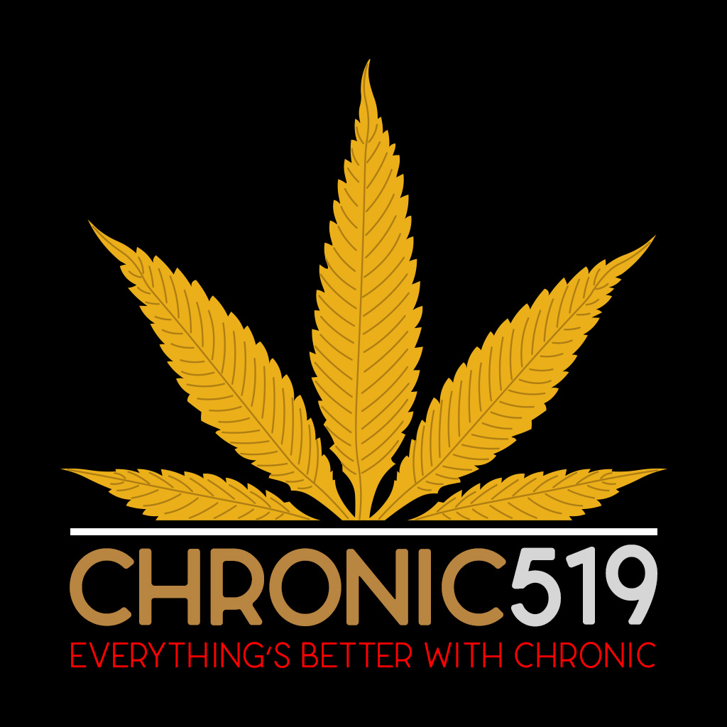 Chronic 519